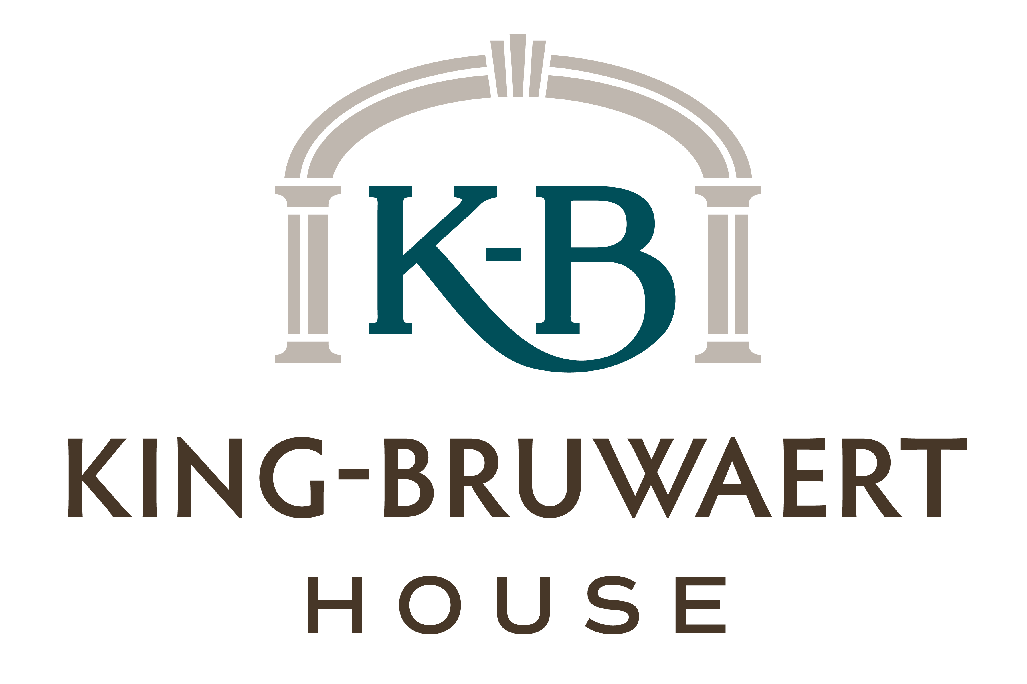 King-Bruwaert House