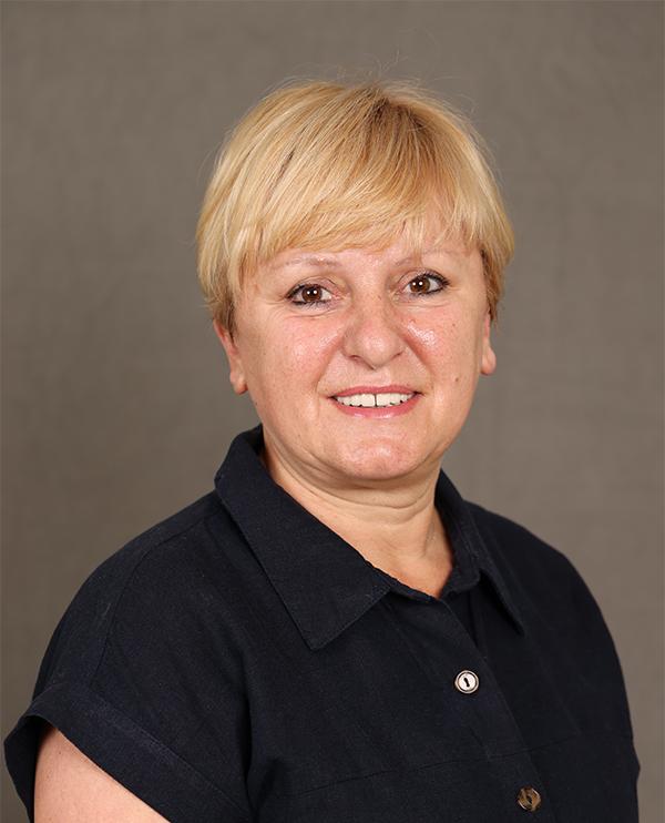 Emira Kondic